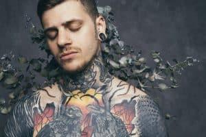 cover upp tattoo